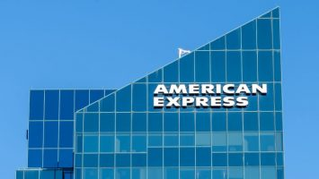 american express crypto incursion credit card issuers venture arm invests in a digital currency exchange 768x432 1