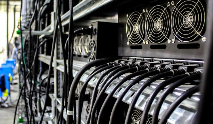 argo reports 23 monthly revenue increase with 2369 bitcoin mined since january 768x432 1