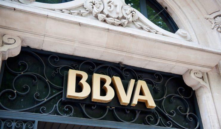 bbva 768x432 1
