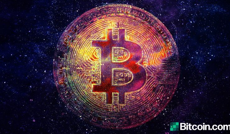 bitcoin all time price high surpasses 28k btcs half trillion market cap now bigger than visa 768x432 1