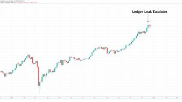 bitcoin crypto ledger leak reddit murder 980x477 1