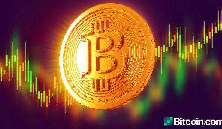 bitcoin derivatives action swells a few june futures trade for 30k deribit adds 140k options strike 768x432 1