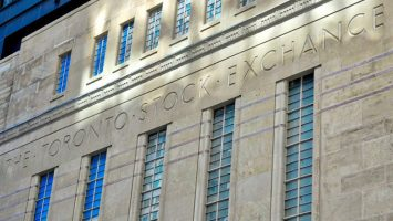 bitcoin fund debuts on canadas biggest stock exchange 768x432 1