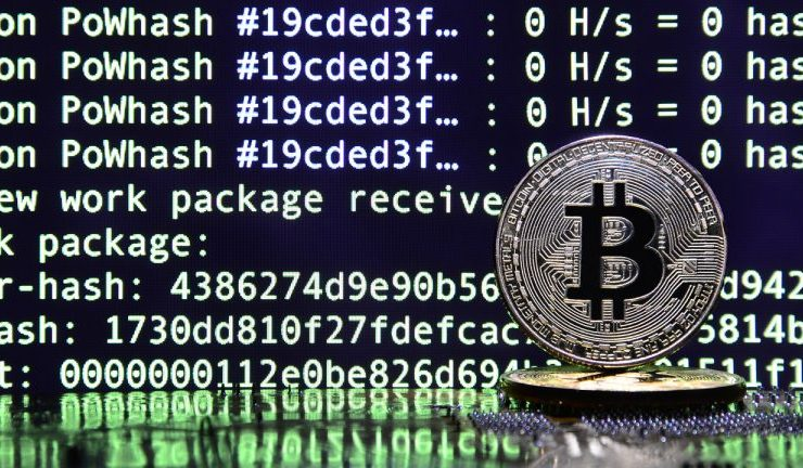 bitcoin mining rig prices up 35 since start of november shortages force miners to turn to secondary market2 768x432 1