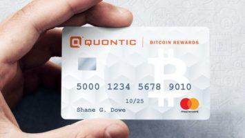 bitcoin rewards checking account 768x432 1