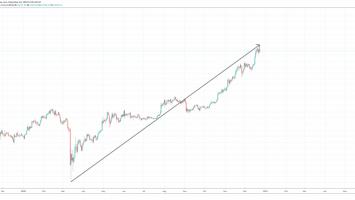 bitcoin shark tank 860x399 1