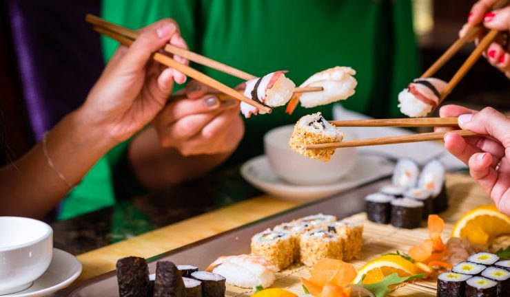 bitcoins early days reporter recalls 200k sushi dinner after spending 10 btc former bitcoin dev sells 55000 btc for under 30 768x432 1