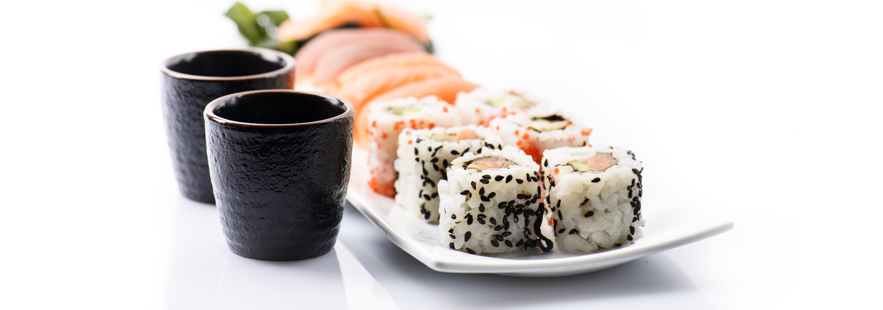 Bitcoin's Early Days: Reporter Recalls $200K Sushi Dinner After Spending 10 BTC, Former Bitcoin Dev Sells 55,000 BTC for Under $30 a Coin
