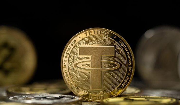 bitfinex cto tether is registered and regulated under fincen usdt not next target of the us sec 768x432 1