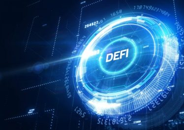 blockchain projects detoken and anyhedge launch bringing defi to bitcoin cash 768x432 1