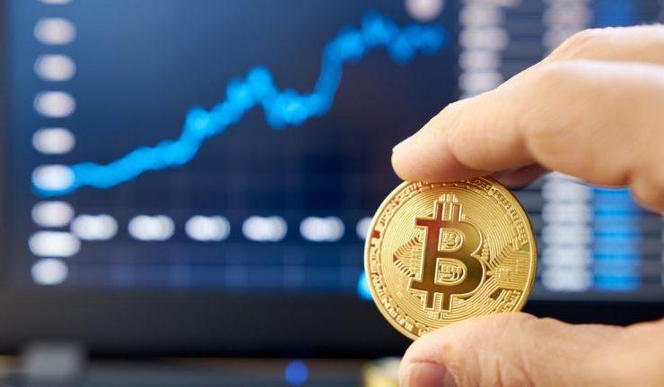 btig bitcoin price 768x432 1
