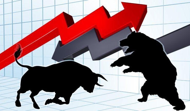bull bear 768x432 1