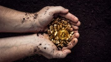chinese state media surprises with a forecast of gold being outshined by bitcoin 768x432 1