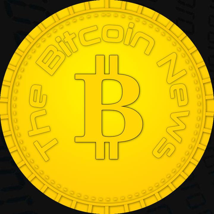 coin TheBitcoinNews 1 3