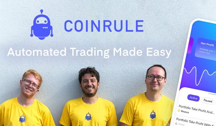 coinrule 768x432 1