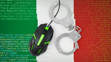 crypto exchange bitgrail founder accused by italian police of faking hacks that led companys bankruptcy 768x432 1