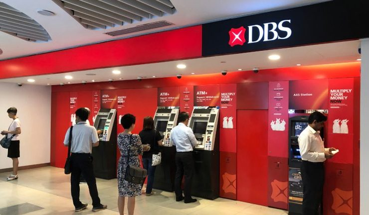 dbs bitcoin exchange 768x432 1
