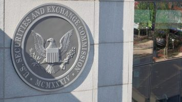 digital securities brokers may not be subject to enforcement for 5 years says us regulator 768x432 1