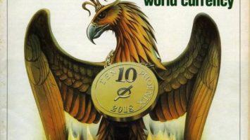 economist global currency 1 783x1024 1 658x860 1