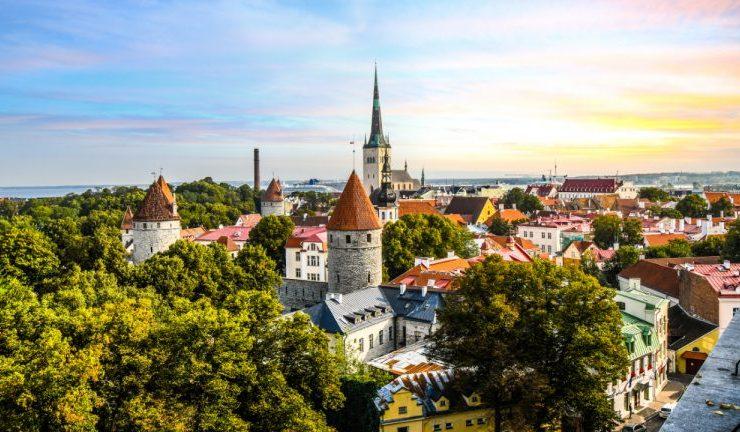 estonia 768x432 1