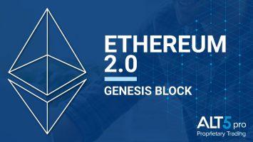 ethereum 2 genesis block alt5pro