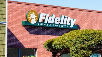fidelity 768x432 1