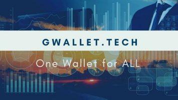 g wallet 768x432 1