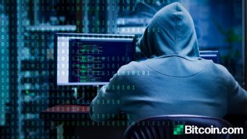 hackers demand over 1800 btc from electronics giant foxconn after ransomware attack 1 768x432 1