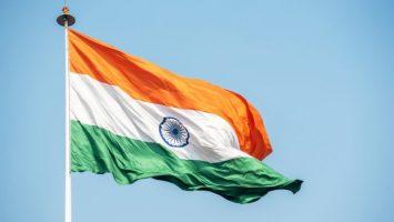 india gst tax 768x432 1