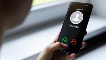 india scam call center 768x432 1