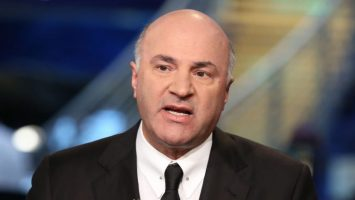 kevin oleary 768x432 1