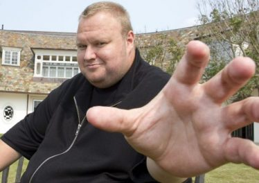 kim dotcom says bitcoin cash great for payments expects bch to cross 3k in 2021 768x432 1