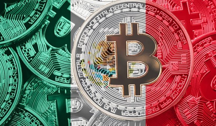 major latin american university launches specialization featuring crypto related topics 768x432 1