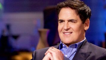 mark cuban bitcoin 768x432 1