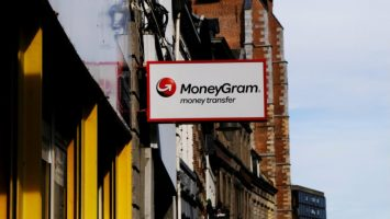 moneygram distances itself from the ripple turmoil with the us sec 768x432 1