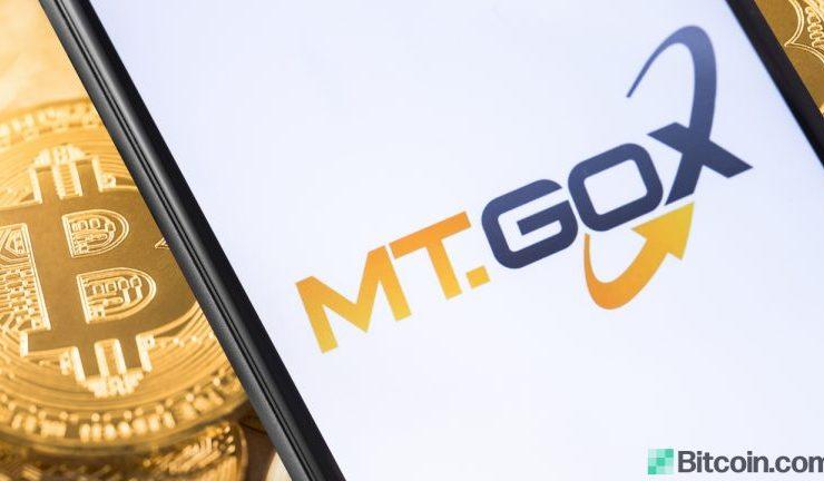mt gox1 768x432 1