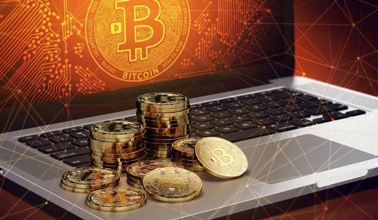 nasdaq listed greenpro capital to set up bitcoin fund using a 100 million loan 768x432 1