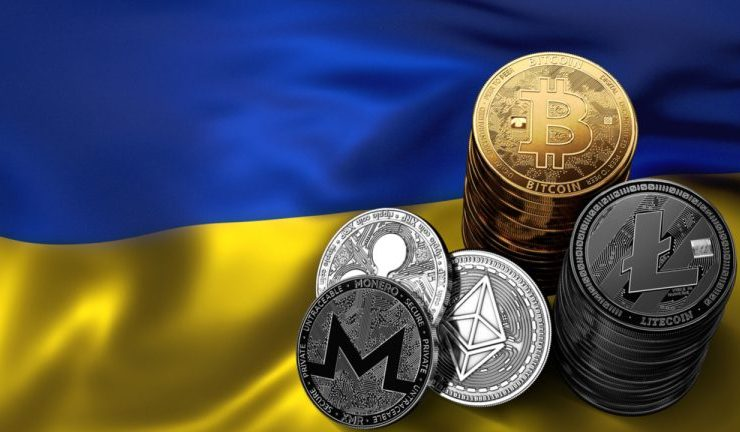 newly appointed ukrainian politician declares owning over 24 million in monero 768x432 1