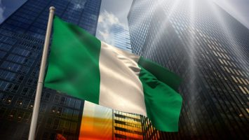 nigeria is worlds second biggest p2p bitcoin market trades top 566 million in five years 768x432 1