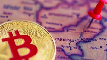 pakistan  shutterstock 1441906466 768x432 1