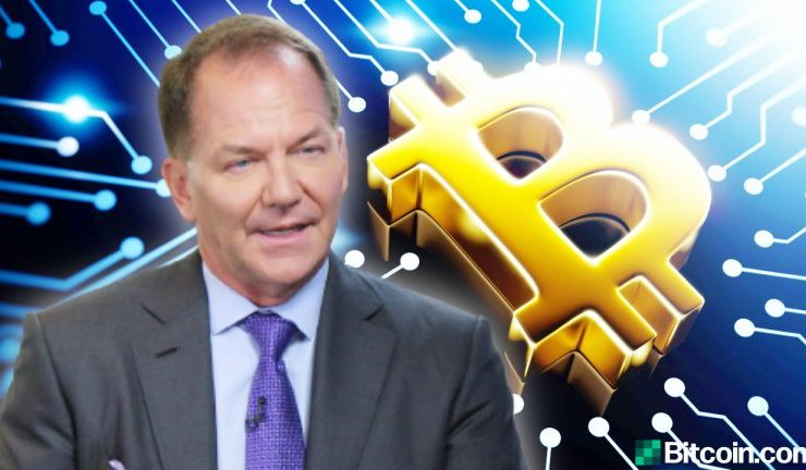 paul tudor jones bitcoin 1 768x432 1