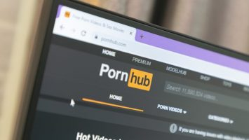 pornhubs premium services now defaults to crypto payments 13 digital assets supported 768x432 1