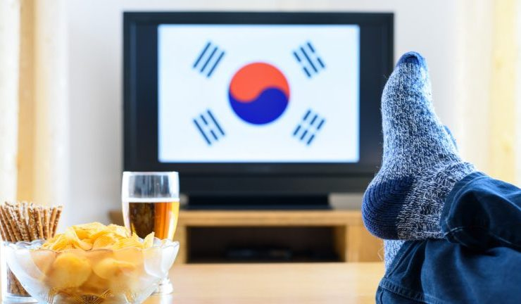 production of 2 7 million per episode south korean crypto related 768x432 1