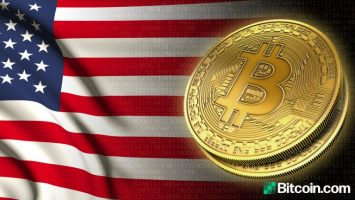 research suggests bitcoin buying ramps up when traditional us markets open 768x432 1