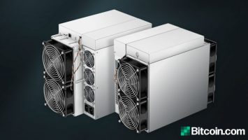 riot blockchain buys 15000 antminers operation commands 37640 bitcoin miners 768x432 1
