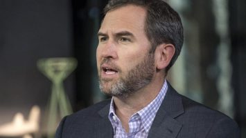 ripple assails the sec claims the 1 3 billion lawsuit is an attack on the entire crypto industry here in the united states 768x432 1