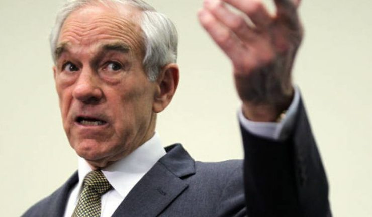 ron paul advises bitcoin proponents to be vigilant of government theres information collected 768x432 1