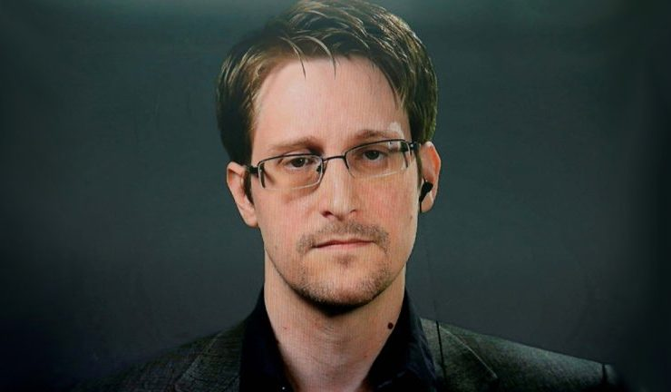 snowden puzzled by bitcoins lack of scaling and privacy says devs had years to do it 768x432 1