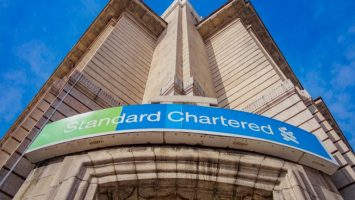 standard chartered 768x432 1