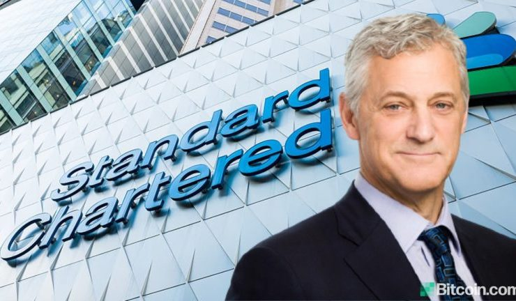 standard chartered ceo 2 768x432 1